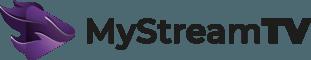 mystreamtv.de