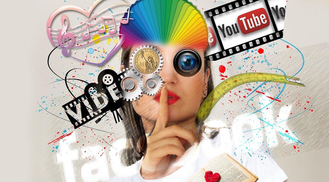 Facebook Communities & Gruppen für Streamer
