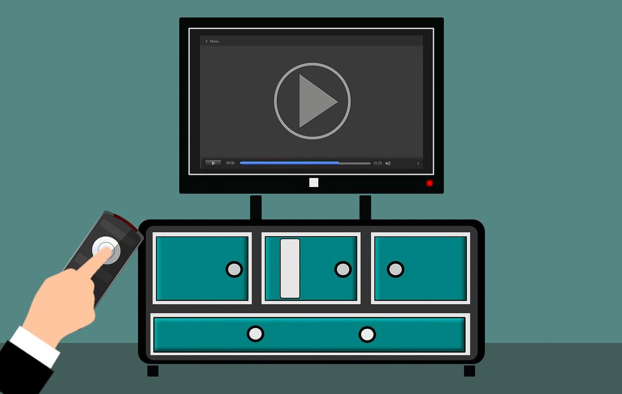 Medienstaatsvertrag – Was ändert sich für Streamer?